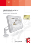 vpc219_industrie_pc_en
