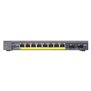 CGE-POE-SWITCH8-1